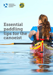 Paddling tips, Eng
